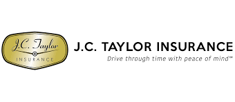 JC Taylor Payment Link